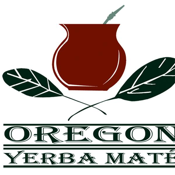 Oregon Yerba Mate